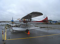 N135AC photo, click to enlarge