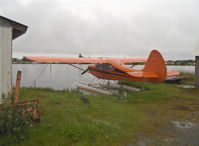 N1425H photo, click to enlarge