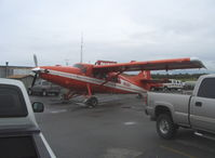 N929KT photo, click to enlarge