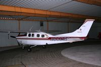N6509P photo, click to enlarge