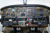 N82765 @ 7N7 - panel - by piper_paul