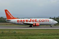 G-EZYN @ LFSB - arriving from London Luton - by eap_spotter