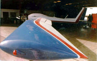 N1981P @ GKY - World Record holder - http://records.fai.org/general_aviation/aircraft.asp?id=872 - by Zane Adams
