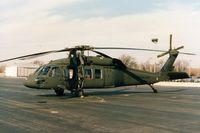 79-23333 @ DPA - UH-60A stopping over - by Glenn E. Chatfield