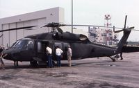 80-23484 @ ORD - UH-60A at the AFR/ANG open house - by Glenn E. Chatfield