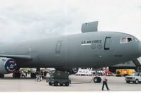 84-0188 @ DAY - KC-10 - by Florida Metal