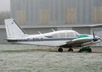 F-BOLC photo, click to enlarge