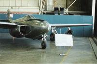 44-22650 @ FFO - Bell P-59