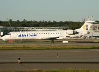 F-GRZA @ LFBO - Ready to take off rwy 14L - by Shunn311