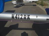 N412RK photo, click to enlarge