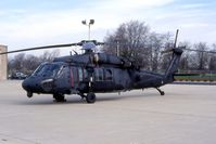 86-24520 @ DPA - MH-60A - by Glenn E. Chatfield