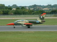 06 @ FFD - Royal International Air Tattoo 2004 - by Steve Staunton
