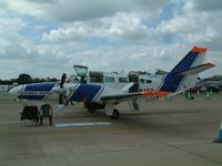 G-MAFB photo, click to enlarge