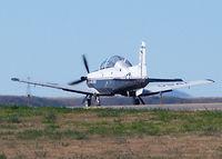 04-3728 @ KAPA - takeoff - by Bluedharma
