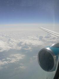 G-OOBI - Flight 2206 bound for Heraklion Crete. - by David W