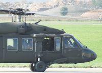 80-23451 @ LOWG - United States Army Black Hawk in Graz - by Dieter Klammer
