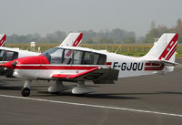 F-GJQU photo, click to enlarge