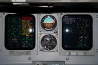 OE-LCO @ VIE - Austrian Arrows Canadair Regionaljet
