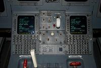 OE-LCO @ VIE - Austrian Arrows Canadair Regionaljet - by Yakfreak - VAP
