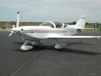 F-PSKN photo, click to enlarge