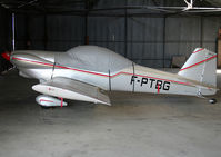 F-PTBG photo, click to enlarge