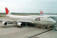 JA8910 photo, click to enlarge