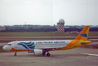 RP-C3241 photo, click to enlarge