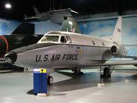 62-4461 - Wonderful exhibits at the superb Warner Robbins Museum in Georgia