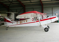F-BFFV photo, click to enlarge
