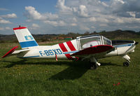 F-BSXD photo, click to enlarge