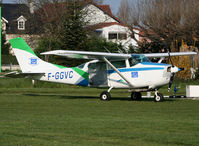 F-GGVC photo, click to enlarge