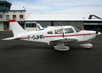 F-GJHR photo, click to enlarge
