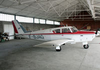 F-BJAG photo, click to enlarge