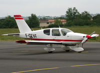 F-GEVF photo, click to enlarge