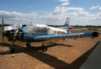 F-BPMM photo, click to enlarge