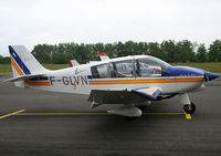 F-GLVN photo, click to enlarge