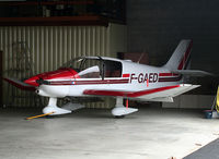 F-GAED photo, click to enlarge