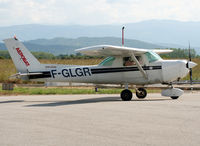 F-GLGR photo, click to enlarge