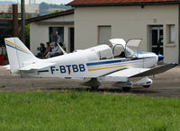 F-BTBB photo, click to enlarge