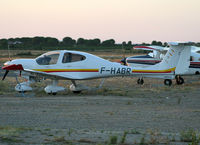 F-HABR photo, click to enlarge
