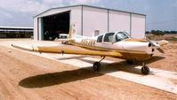 N9538V @ 52F - At Aero Valley ( Northwest Regional)