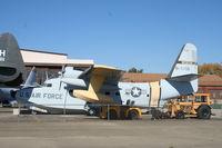 51-7200 @ TIP - Grumman SA-16B - by Mark Pasqualino