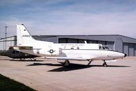 60-3503 @ ARR - CT-39A with Air Classics Museum - by Glenn E. Chatfield
