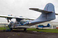 ZK-PBY photo, click to enlarge