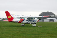 ZK-SAR photo, click to enlarge