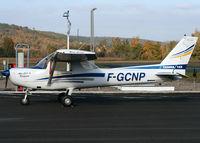 F-GCNP photo, click to enlarge
