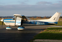 F-BVXR photo, click to enlarge