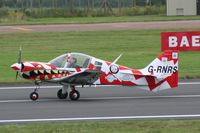 G-RNRS photo, click to enlarge