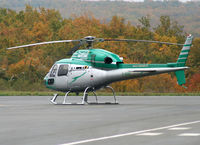 F-GIVL photo, click to enlarge