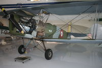 N1606 @ FA08 - Nord Stampe SV4C